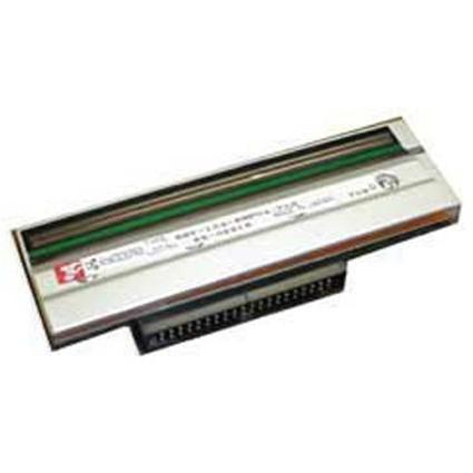 Datamax-O'neil W-6208 Printhead