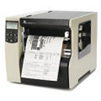 Zebra 220Xi4 Barcode Printer