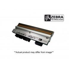 Zebra 110Xi4 Printhead