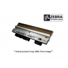 Zebra GX420t Printhead