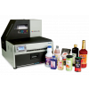 Afinia L801 Color Printer